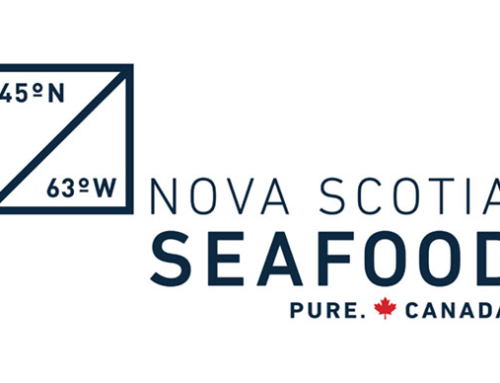Quality Program for Nova Scotia's Provincial Seafood Brand