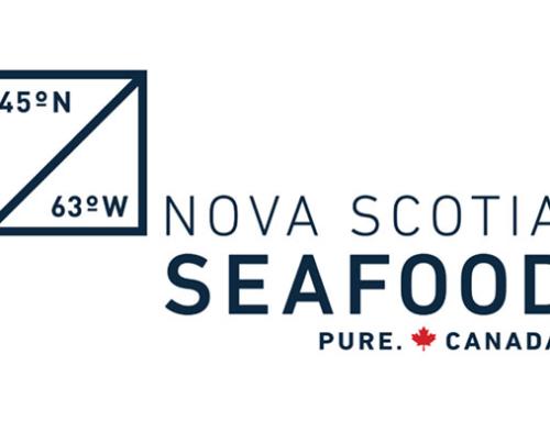 Quality Program for Nova Scotia's Provincial Seafood Brand