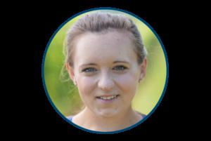 Jill MacDonald, Research Associate