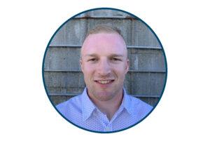 Jonathan Bent, Research Associate