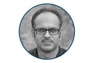 Sajid Rehman